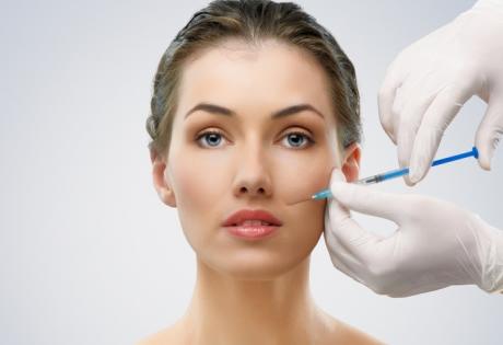 Абрикосовое масло для кожи лица - польза, применение, массаж, маски, отзывы